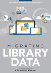 Migrating Library Data