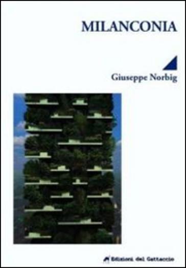 Milanconia - Giuseppe Norbig | Kritjur.org
