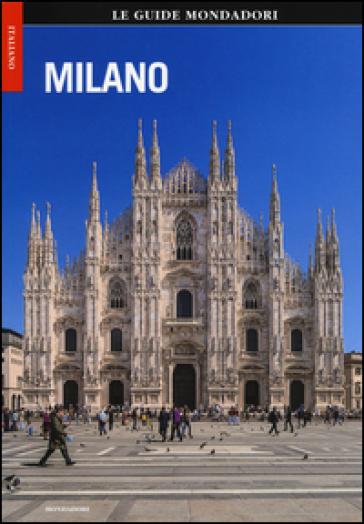 Milano - Debora Munda |