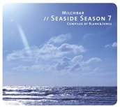 Milchbar - seaside season vol.7