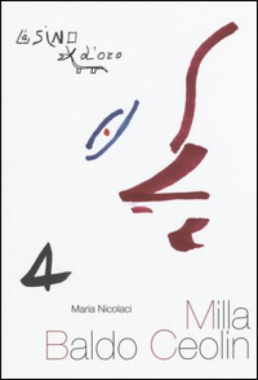 Milla Baldo-Ceolin - Maria Nicolaci | Rochesterscifianimecon.com