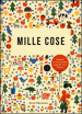 Mille cose