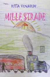 Mille strade