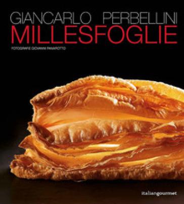 Millesfoglie - Giancarlo Perbellini |