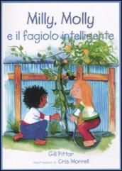 Milly, molly, e il fagiolo intelligente