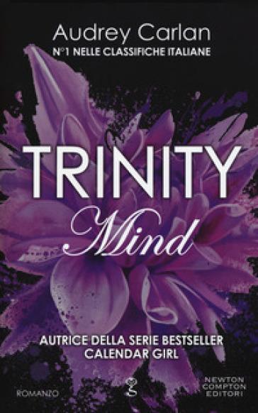 Mind. Trinity