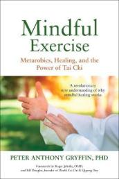 Mindful Exercise