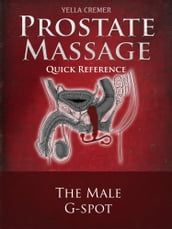 Mindful Prostate and Anal Massage