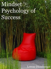 Mindset Psychology of Success