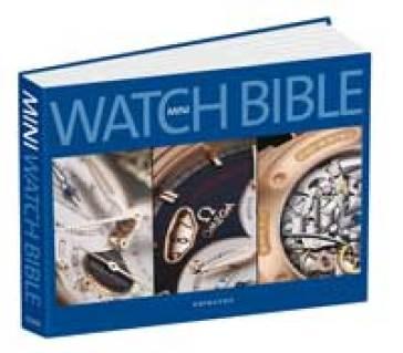 Mini watch bible. Vol. 1 -  pdf epub