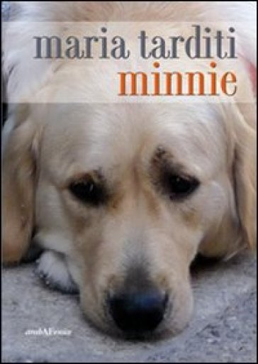 Minnie - Maria Tarditi |