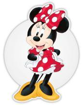 Minnie s bowtique