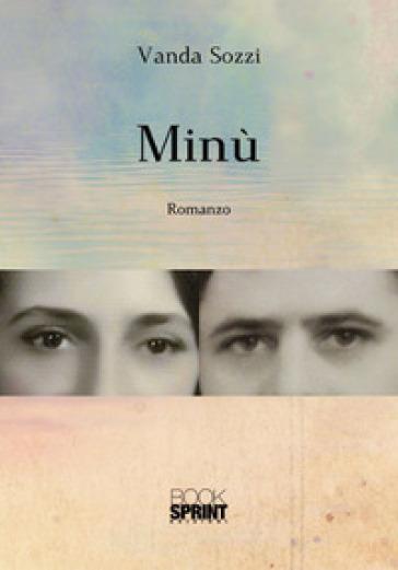 Minù - Vanda Sozzi |