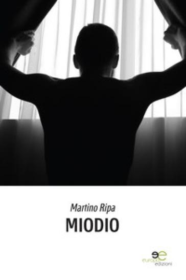Miodio - Martino Ripa | Rochesterscifianimecon.com