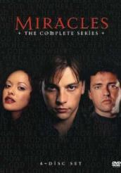 Miracles:complete series