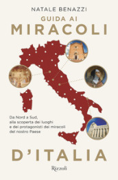 Miracoli italiani