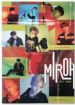 Miroh -cd+book/ltd-