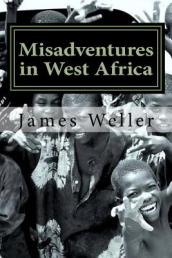 Misadventures in West Africa
