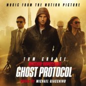 Mission impossible ghost protocol - orig