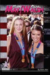Misty May/Kerri Walsh