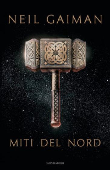 Miti del Nord - Neil Gaiman |