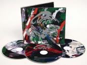 Mixed up Deluxe Edition (3CD)