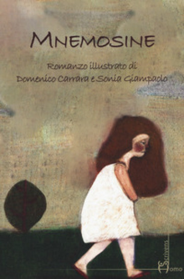 Mnemosine - Domenico Carrara |
