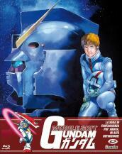 Mobile Suit Gundam - The Complete Series (Eps 01-42) (5 Blu-Ray)