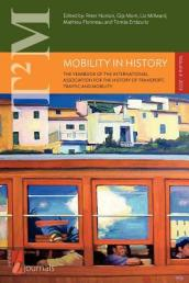 Mobility in History
