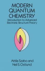 Libri tecnici e professionali