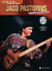 Modern electric bass. Ediz. italiana e spagnola. Con DVD
