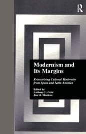 Modernism and Its Margins