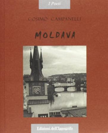 Moldava - Cosimo Campanelli |