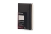 Moleskine 12M Planner Daily Large Black Hard Cover