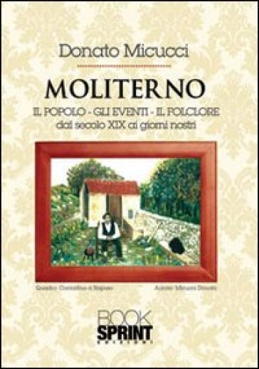 Moliterno - Donato Micucci |