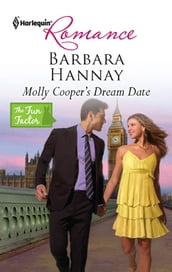 Molly Cooper s Dream Date