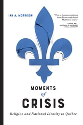 Moments of Crisis