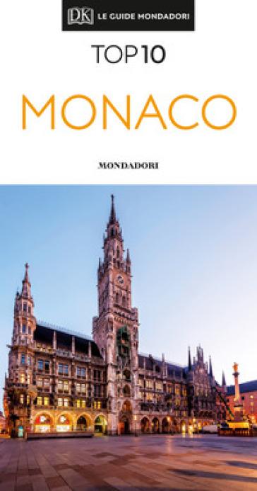 Monaco -  pdf epub