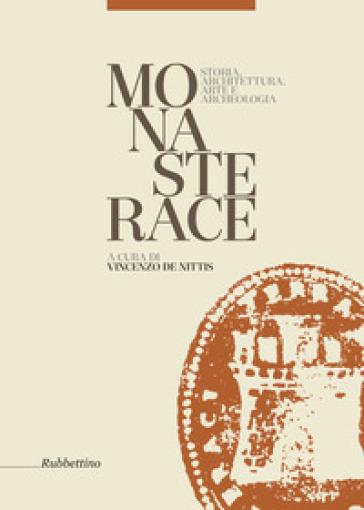 Monasterace - V. De Nittis |