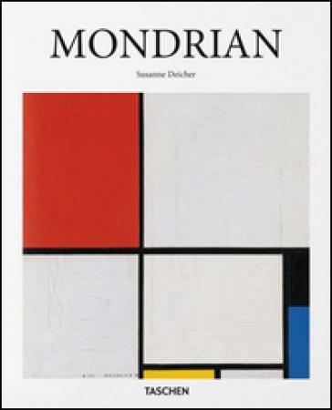 Mondrian - Susanne Deicher |