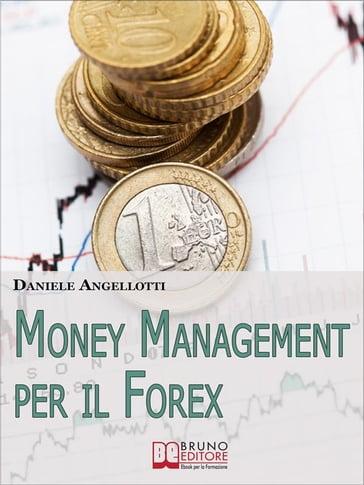 Money management forex 4
