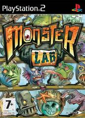 Monster Labs
