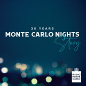 Monte carlo nights story: 30 years