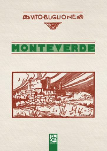 Monteverde - Vito Buglione |
