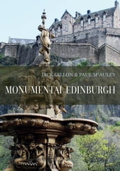 Monumental Edinburgh