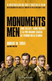 Monuments Men (versione italiana)