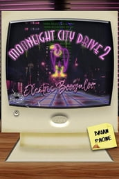 Moonlight City Drive 2