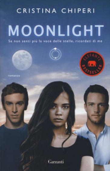 Moonlight - Cristina Chiperi | Ericsfund.org