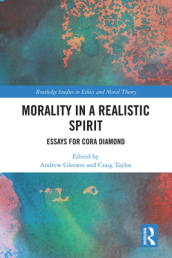 Morality in a Realistic Spirit
