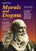 Morals and dogma. 3.Dal gran pontefice al sublime principe del real segreto